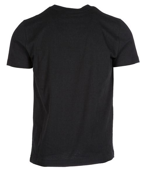 T-shirt maglia maniche corte girocollo donna andy warhol secondary image