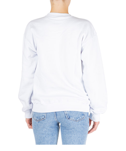 Sweat-shirts femme flirting secondary image