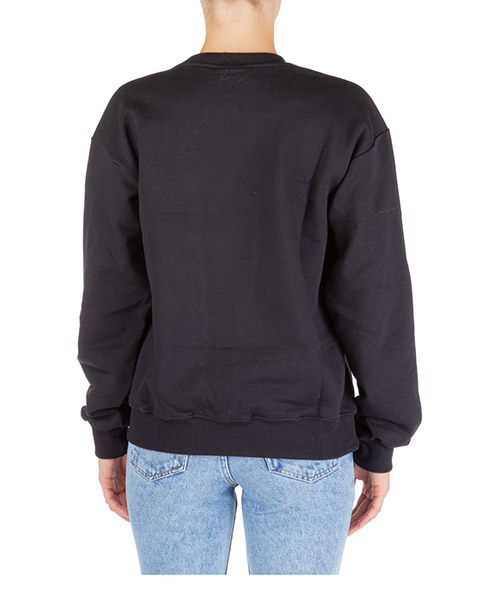 Damen sweatshirt pulli flirting secondary image
