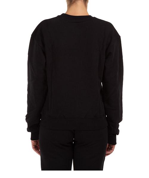 Sweat-shirts femme eyelike secondary image