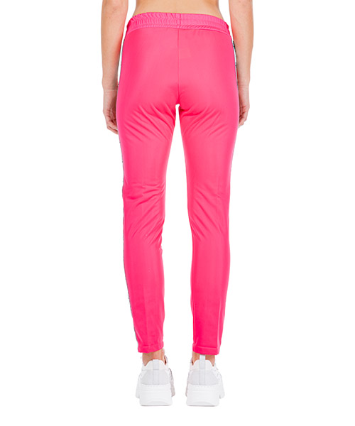 Pantaloni tuta donna fashion secondary image