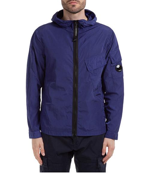 Winterjacke C.P. Company 08cm0s045a005148g87 blu