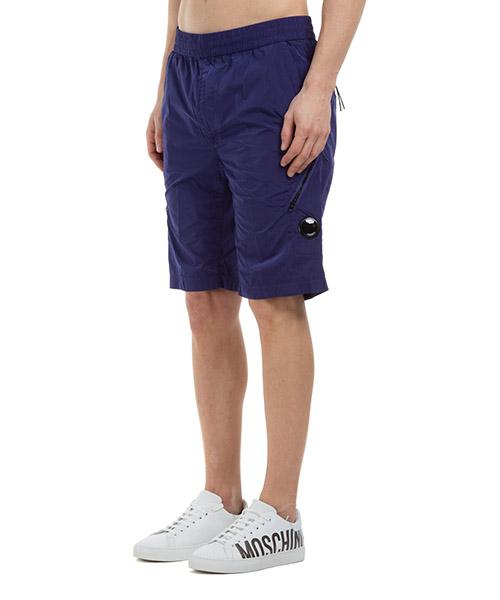 Men's shorts kurz bermuda chrome lens pocket secondary image