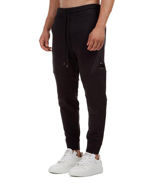 Pantalon homme sport survêtement lens pocket secondary image