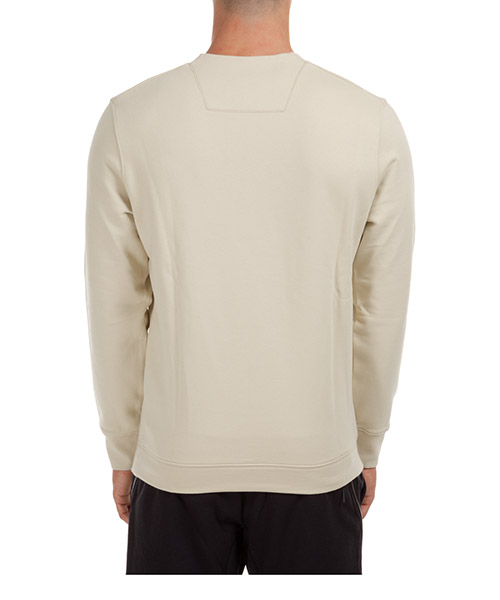 Hommes sweat secondary image