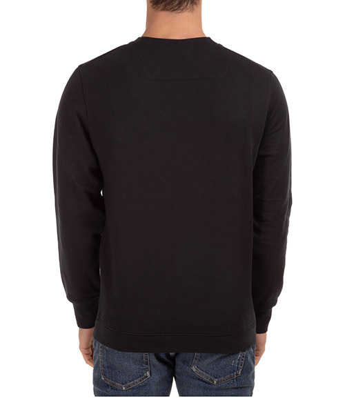 Herren sweatshirt  logo secondary image