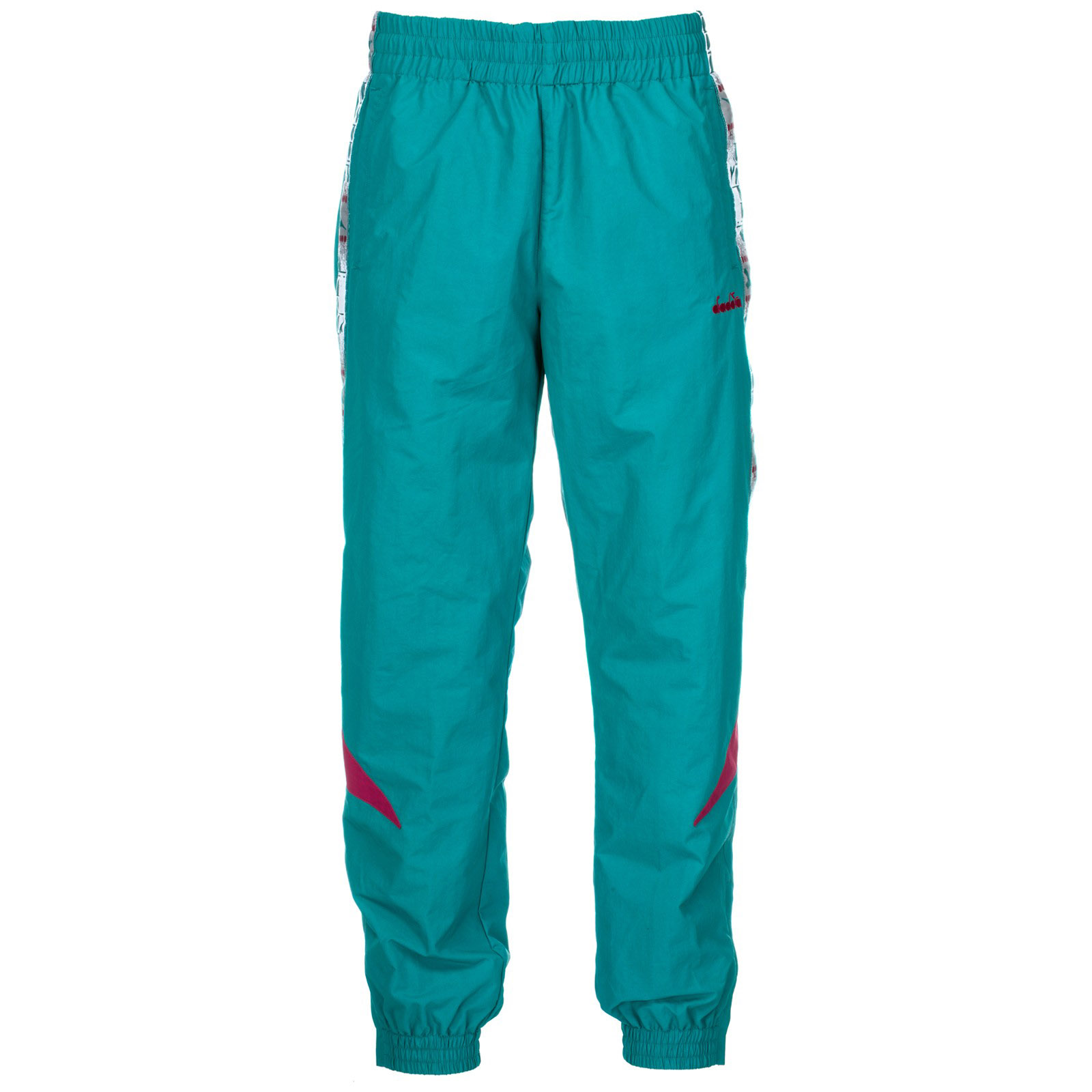0ae0d691 Men's sport tracksuit trousers