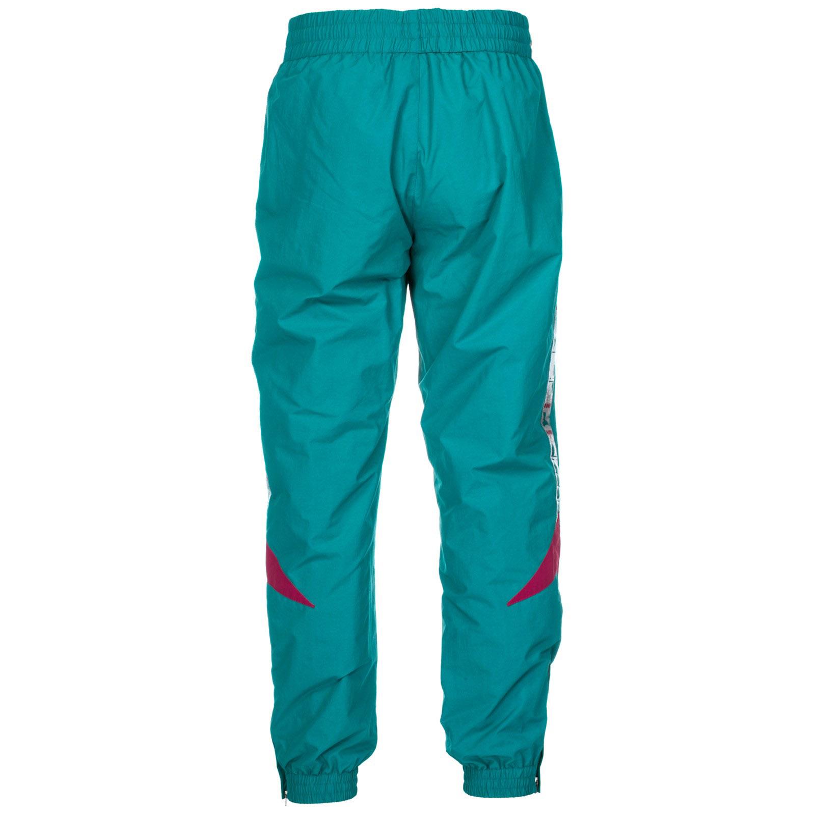 1f39ddbf95bb3 Pantaloni tuta uomo Pantaloni tuta uomo Pantaloni tuta uomo