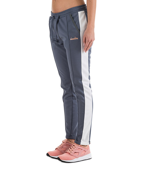 Women's sport tracksuit trousers secondary image