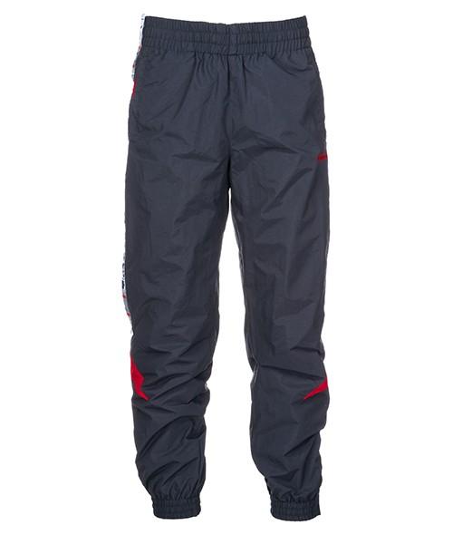 Спортивные брюки Diadora 502.173621 blu