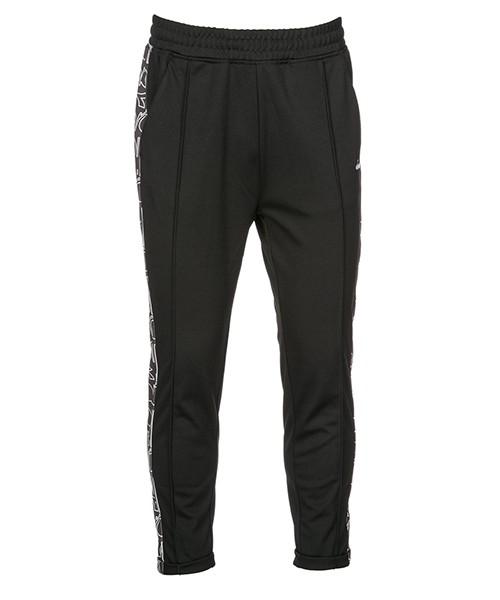 Спортивные брюки Diadora 502.174000 black / white