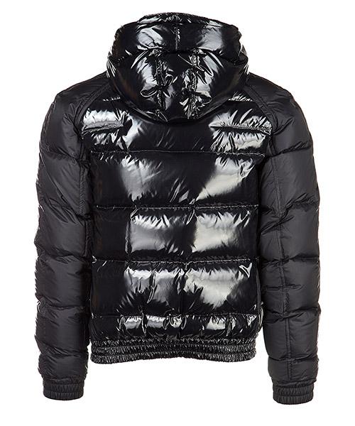 Piumino men's outerwear jacket blouson doudoune secondary image