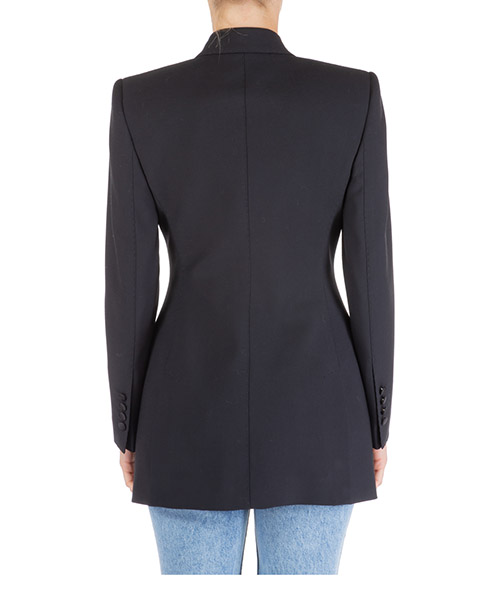 Women's jacket blazer secondary image