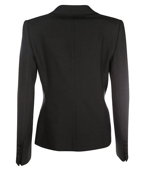 Damen jacke blazer secondary image