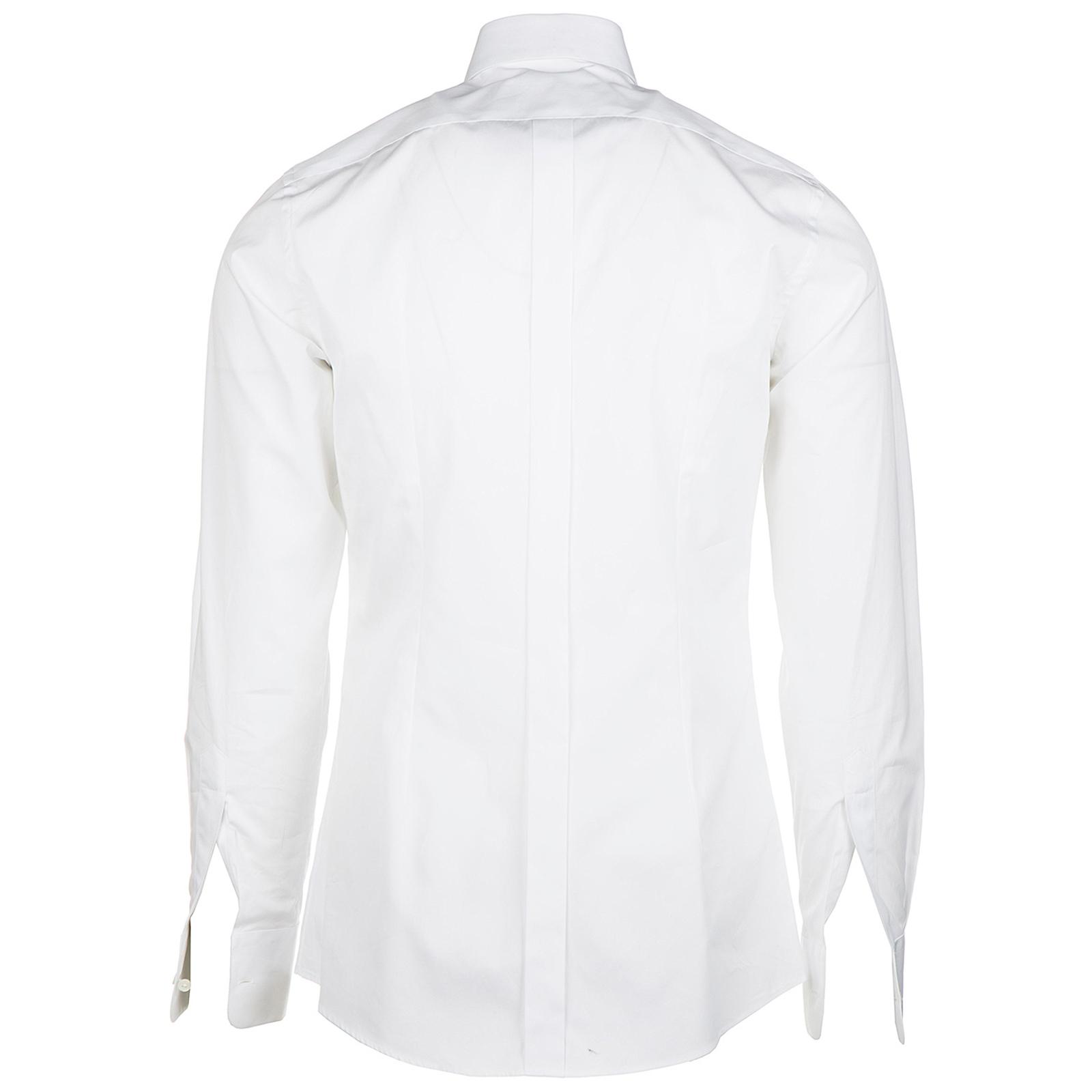 Herrenhemd hemd herren langarm langarmhemd