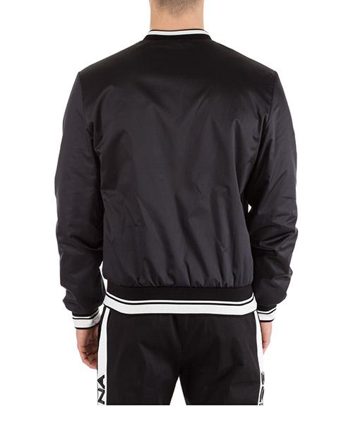 Men's outerwear jacket blouson secondary image