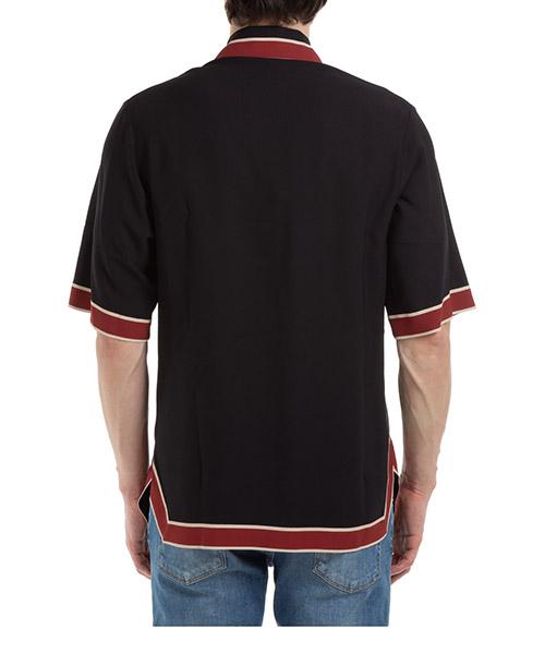 Men's short sleeve shirt  t-shirt secondary image