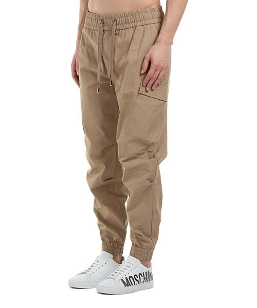 Men's trousers pants cargo secondary image