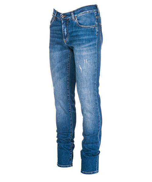 Jeans uomo secondary image