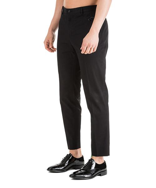 Men's trousers pants secondary image