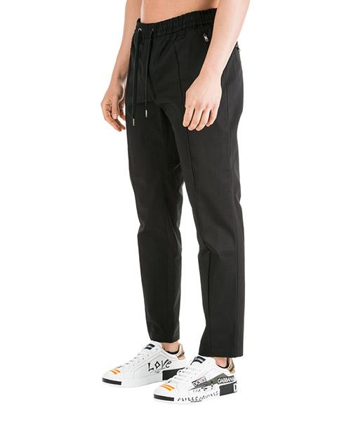 Men's trousers pants jogging secondary image