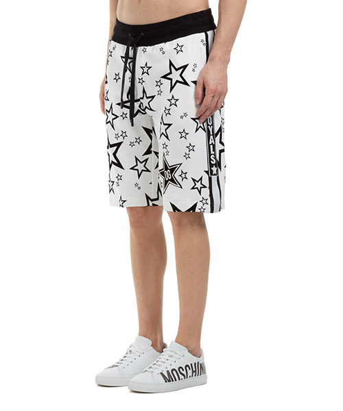 Men's shorts bermuda secondary image