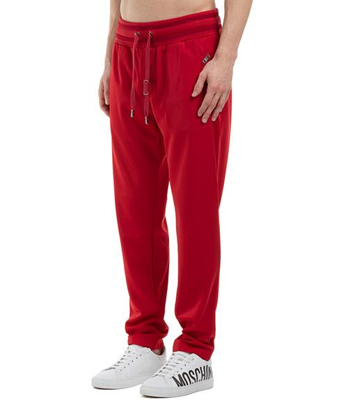 Men's sport tracksuit trousers secondary image