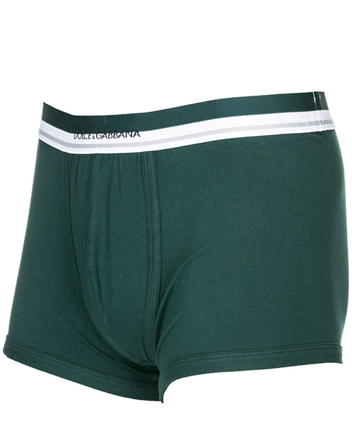 Boxer intimo man secondary image