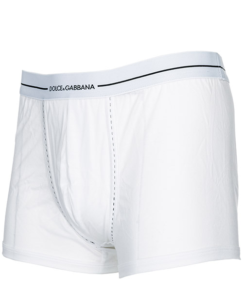 Men's underwear boxer shorts secondary image