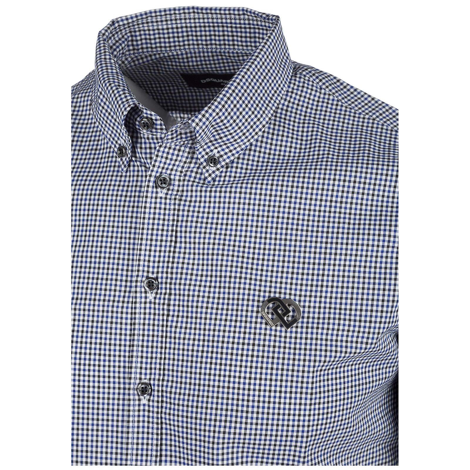 Men's short sleeve shirt  t-shirt