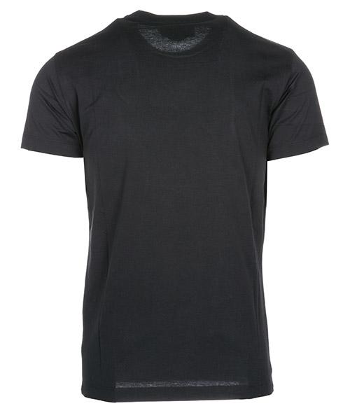 T-shirt maglia maniche corte girocollo uomo cactus secondary image