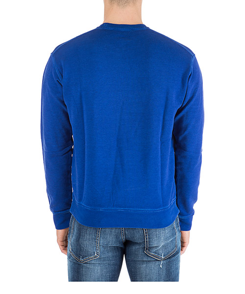 Hommes sweat  64 secondary image