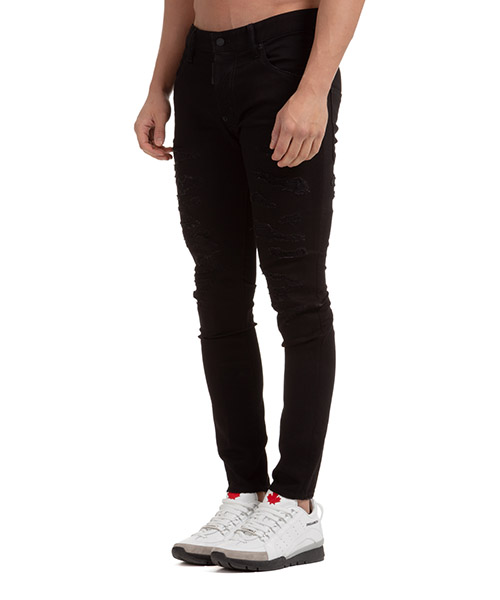 Men's jeans denim super twinky secondary image