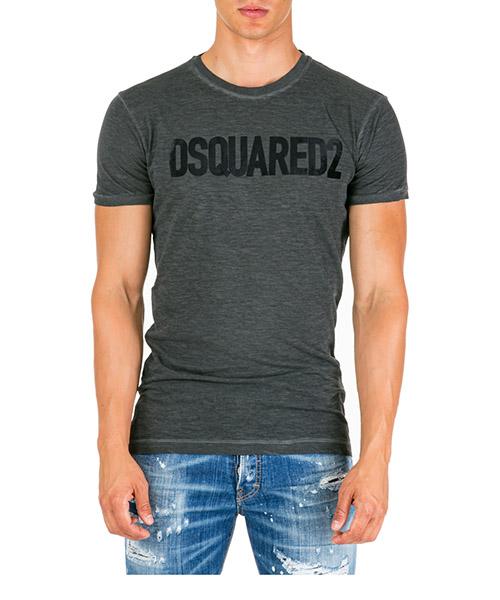 Herren t-shirt kurzarm kurzarmshirt runder kragen