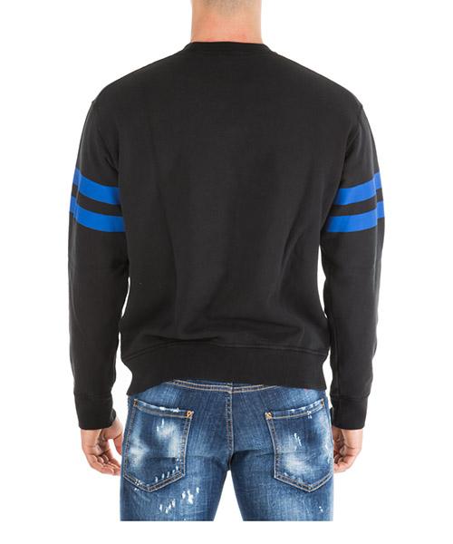 Herren sweatshirt  twins secondary image