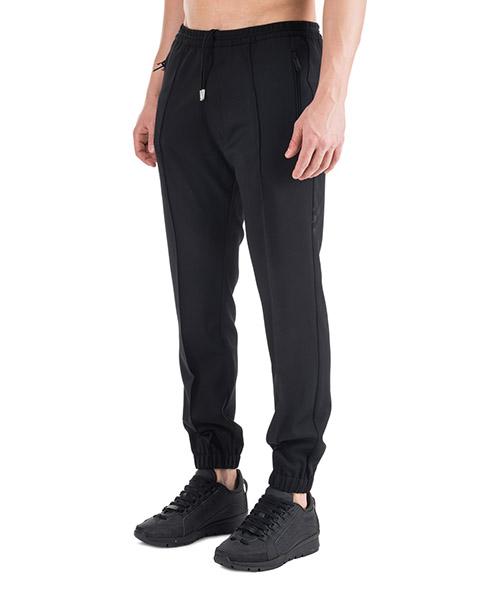 Pantaloni tuta uomo jogging secondary image