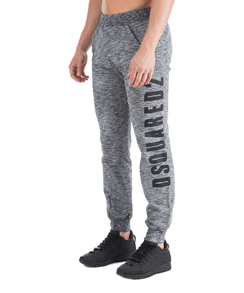 Herren hosen jumpsuit trainingsanzug secondary image