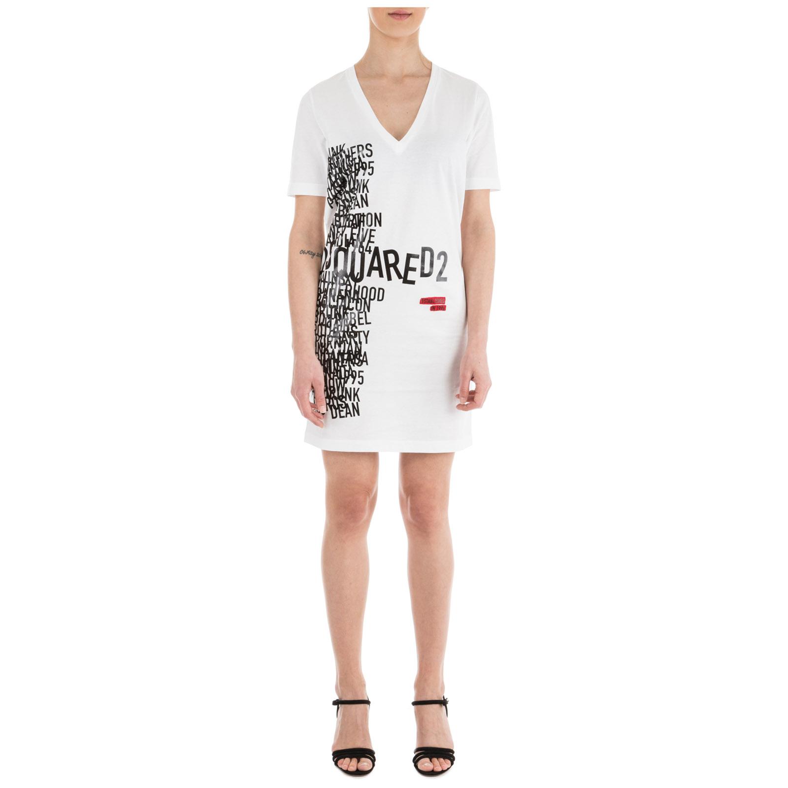 Women's t-shirt short sleeve v-neck