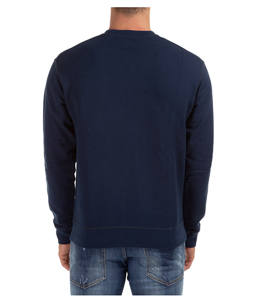 Men's sweatshirt sweat  icon secondary image