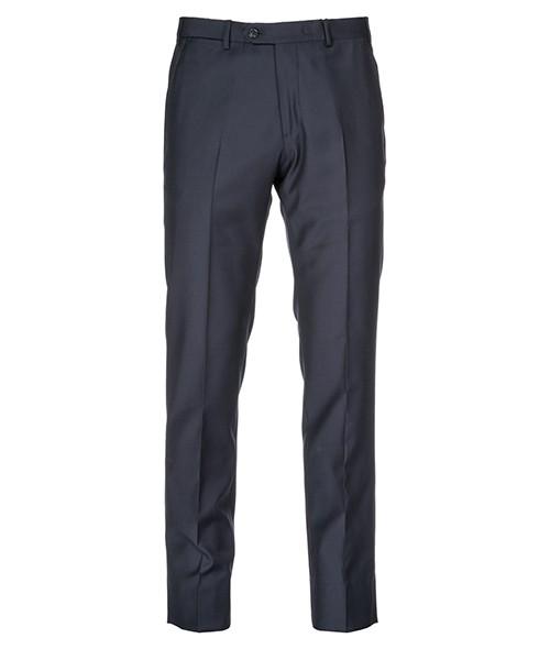 Pantalone Emporio Armani 01P0B001551 blu