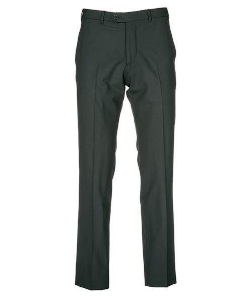 Pantalone Emporio Armani 01P0B00B006 nero