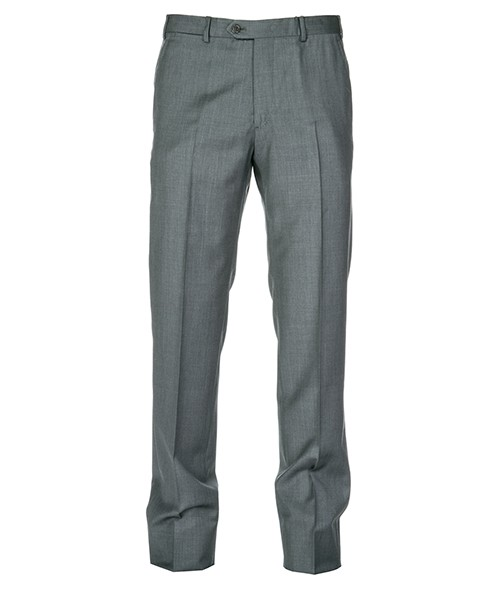 Pantalone Emporio Armani 01P0E001551 grigio