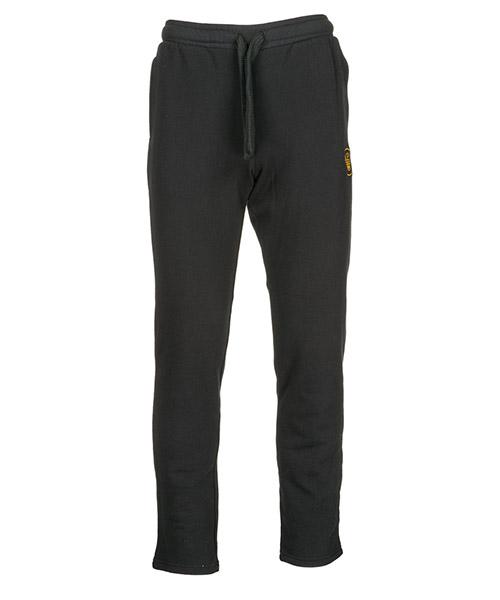 Sport trousers  Emporio Armani 117988A57500020 black