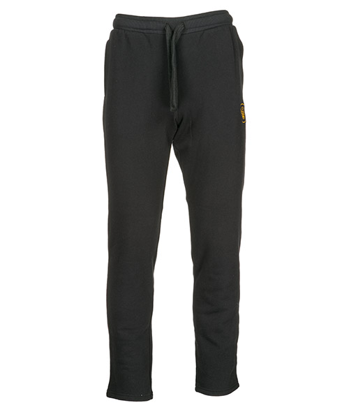 Pantaloni tuta Emporio Armani 117988A57500020 black