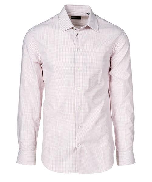 Camicia Emporio Armani 11CM5L11C67015 bianco