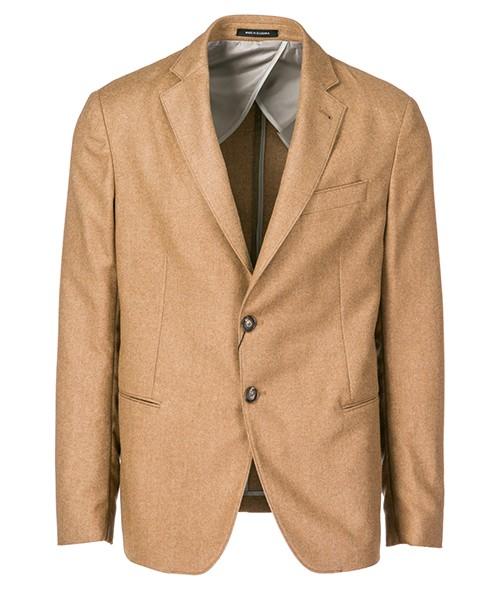 Jacke Emporio Armani 11G10S11S05 beige