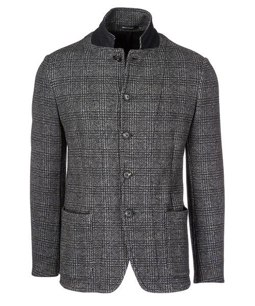 Куртка Emporio Armani 11G51S11S34 grigio