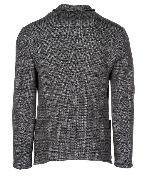 пиджак мужской secondary image