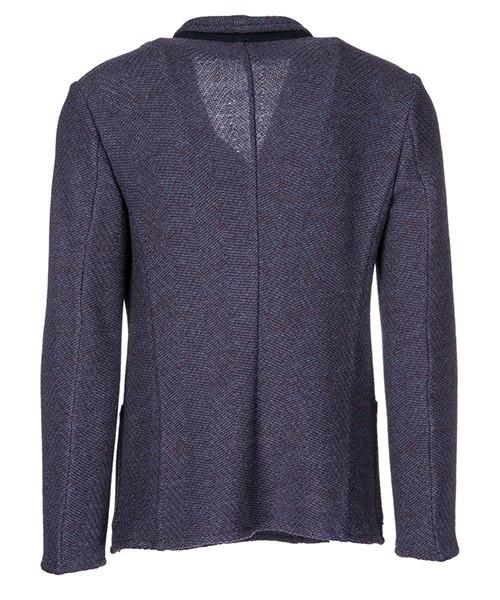 Новый двубортный пиджак secondary image