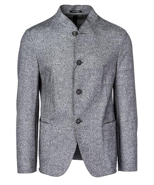 Куртка Emporio Armani 11G64S11S29 grigio
